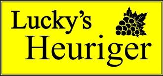 luckysheuriger-logo