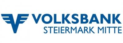 VB-Steiermark